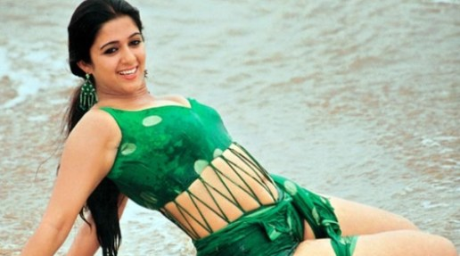 charmi-hot photoshoot-showbizbites-01