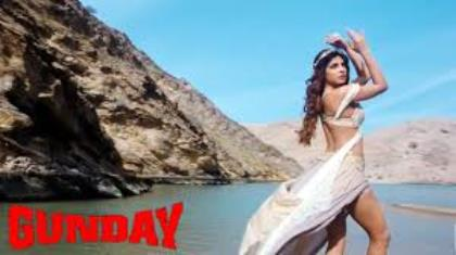 gunday-01-showbizbites-002