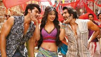 gunday movie-showbizbites-01