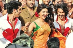 Gunday Box office Prediction – Expert Trade Analysis on Opening and Film's Business