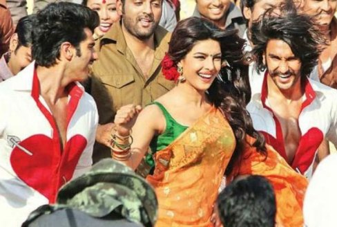 gunday movie-showbizbites