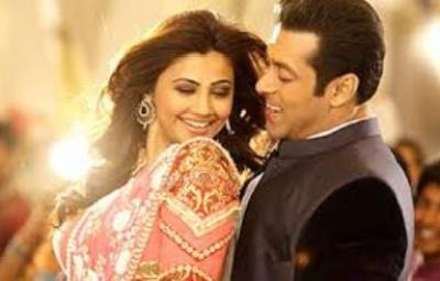 jai ho-photo-showbizbites-02