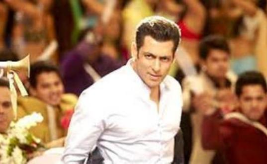 jai ho-photo-showbzibites-01