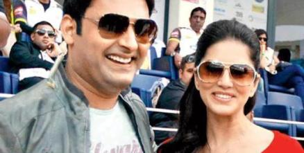 kapil at ccl-2014-showbizbites