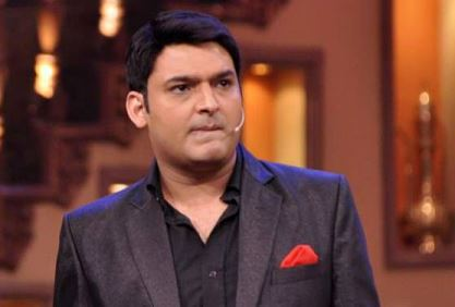 kapil sharma-showbizbites-02