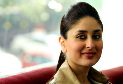 kareena-showbizbites-01