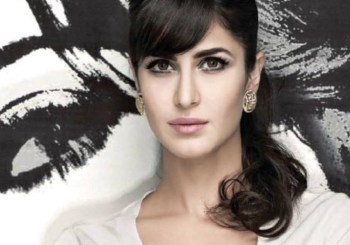 katrina kaif photoshoot-showbizbites-05