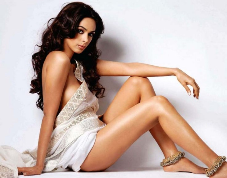 Naked images of mallika sherawat