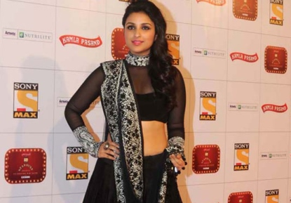 parineeti at hase promotion-showbizbites