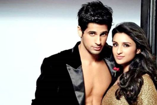 sidharth-parineeti-haseetohphasee-showbizbites