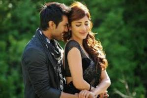 Yevadu 27th Day Box Office Collections – Much Poor Business