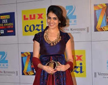 zee cine awards-2014-showbizbites-02