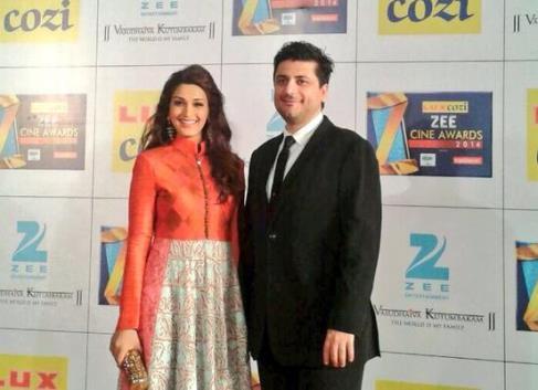 zee cine awards-2014-showbizbites-05