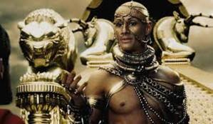300 Rise of An Empire 5th Day Box Office Collections – More Than 18 Crore in India