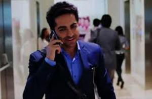 Bewakoofiyaan 1st Day Collections, Poor Business as Expected