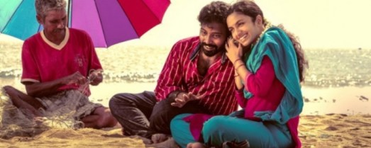cuckoo tamil-showbizbites-01
