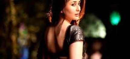 kareena backless-showbizbites-featured