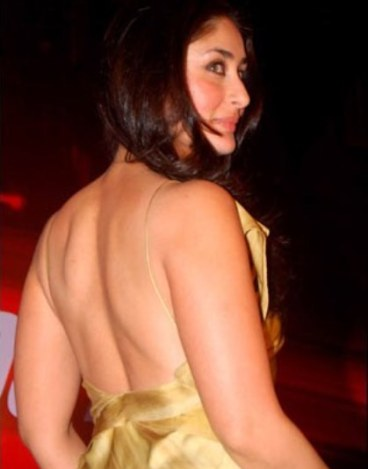 kareena kapoor backless-showbizbites-03