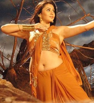 namitha navel-showbizbites-04