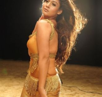 nayanatara hot-showbizbites-02