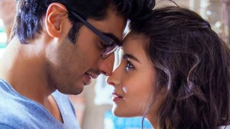 2 states movie-showbizbites