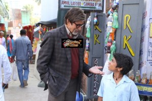 Bhoothnath Returns Box Office Prediction – No Exceptional Opening Expected