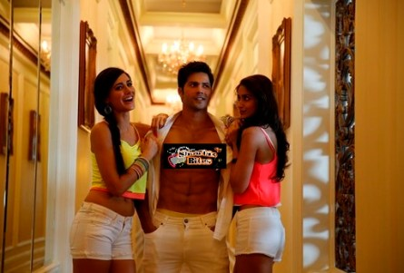 Main Tera Hero-01-showbizbites