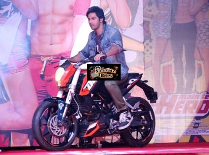 Main Tera Hero-Showbizbites-002