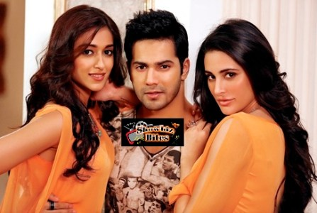 Main Tera Hero Still-showbizbites-01