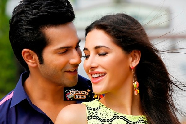Main Tera Hero-Still-showbizbites