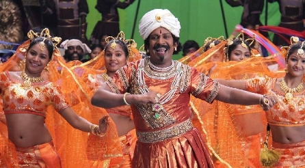 Thenaliraman-Movie-showbizbites