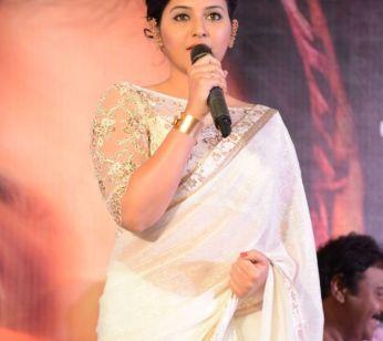 anjali in saree-showbizbites-03