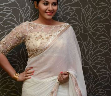 anjali in saree-showbizbites-04