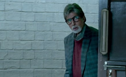 bhoothnath returns-01-showbizbites