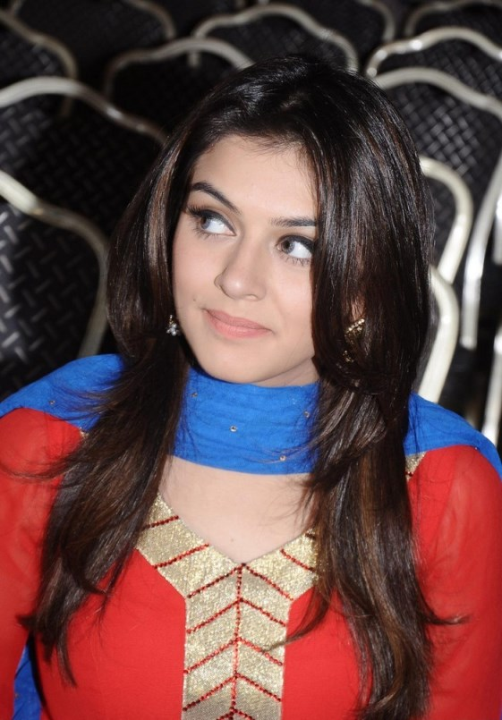 hansika at maan karate success party-showbizbites-05