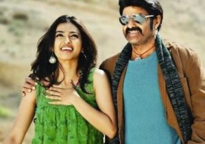 Legend 12th Day Collections – More Than 55 Crore Total Earning Domestically