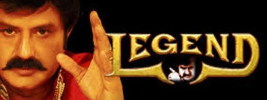 legend-showbizbites-001