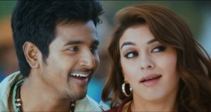 Maan Karate 11th Day Box Office Collections – More Than 47 Crore Total Business