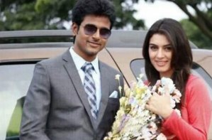 Maan Karate 4th Day Collections – More Than 23 Crore Total Business