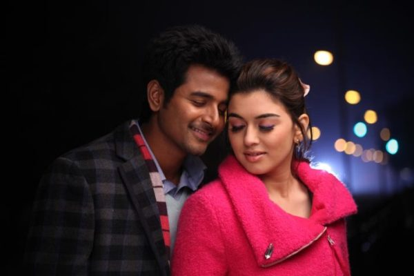 maan karate-still-01-showbizbites-01