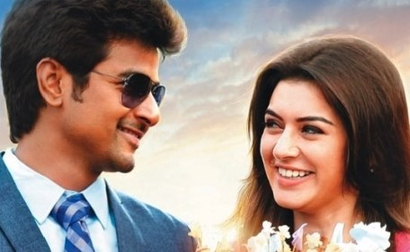 maan karate-still-01-showbizbites