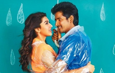 maan karate still-showbizbites