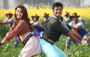 Maan Karate 5th Day Collections – More Than 27 Crore Total in Pocket