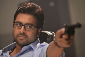 Prathinidhi 5th Day Box Office Collections – Around 20 Crore in Total