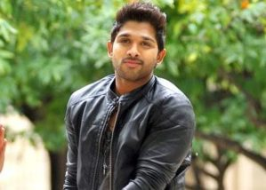 Race Gurram 3rd Day Collections, 1st Weekend Business