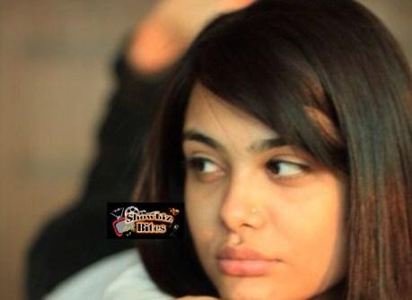 Nazia Hussain-showbizbites-featured