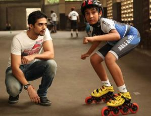 Hawaa Hawaai Movie Review