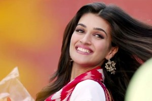 Heropanti 4th Day Box Office Collections – More Than 25 Crore in Total