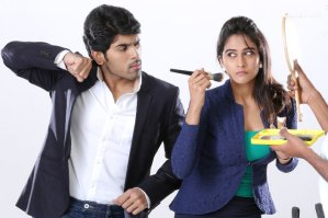 Kotha Janta 7th Day Box Office Collections, 1st Week Business