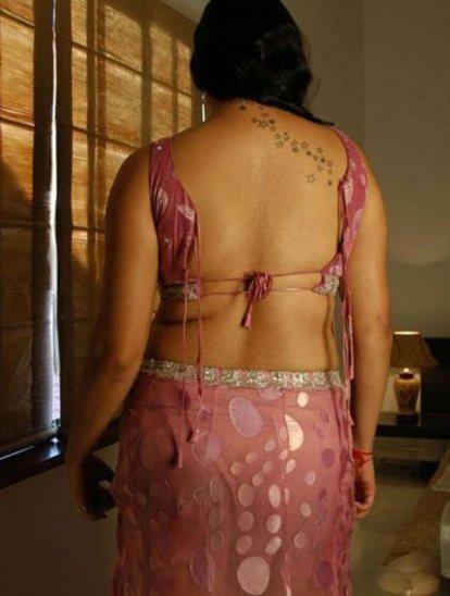 namitha hot back-showbizbites-04